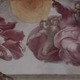 Идея бога в XXI веке: перечитывая Карен Армстронг