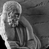 «Кто мы с точки зрения духовного истока?»: лекция Паолы Волковой
