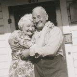 Гормон любви и злорадства: что науке известно об окситоцине?