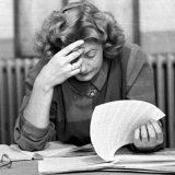 Стресс в нашей жизни: причины, механизм, значение