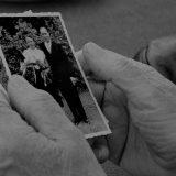 «Куда уходят годы?»: психолог объясняет, почему с возрастом время «ускоряется»
