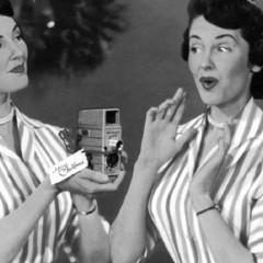 Психологи рассказывают, как выбрать идеальный подарок