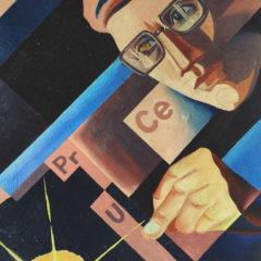 Почему мы такие умные: к истокам интеллекта
