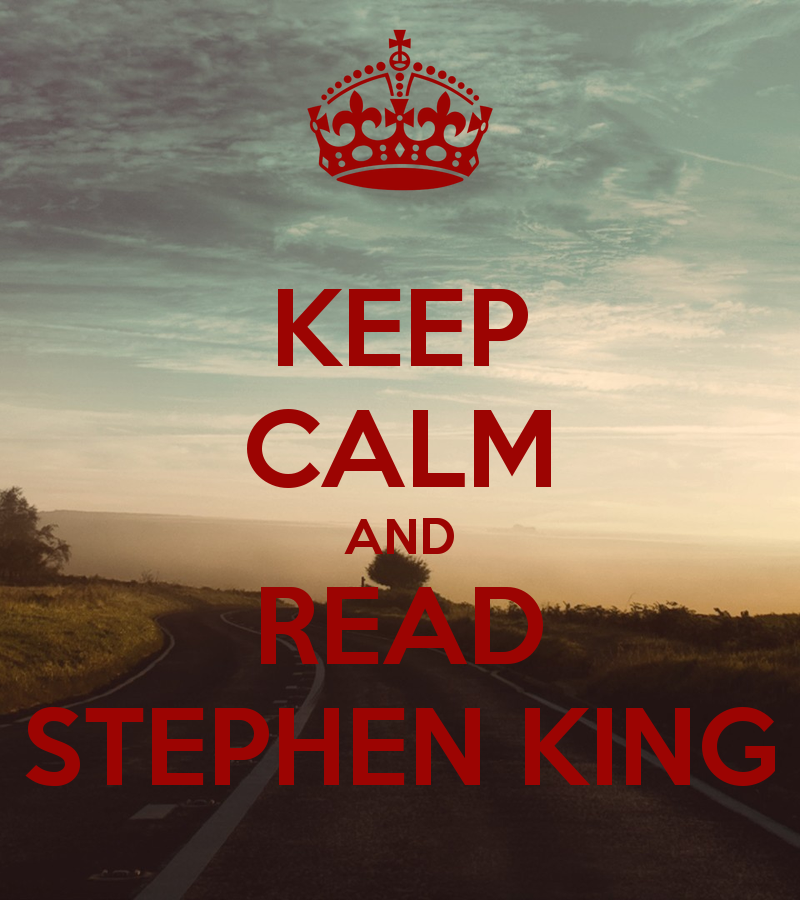 keep-calm-and-read-stephen-king