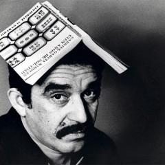 Список Габриэля Гарсии Маркеса: 24 книги, которые сформировали гения