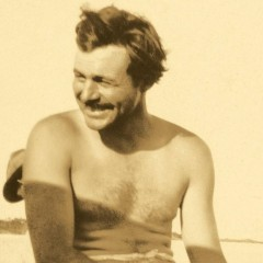 Анимация: романы Хемингуэя за 15 секунд