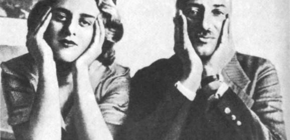 «Во что я верю»: Андре Моруа о тирании, идеализме и молчании Вселенной