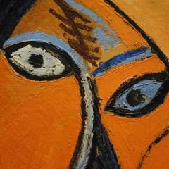 Мозг и визуальное искусство: как они взаимодействуют?