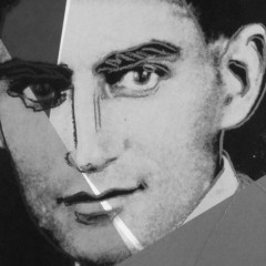 «Перед Законом»: Кафка об экзистенциальном и абсурдном