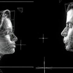 Необычное видео: как снимают кино