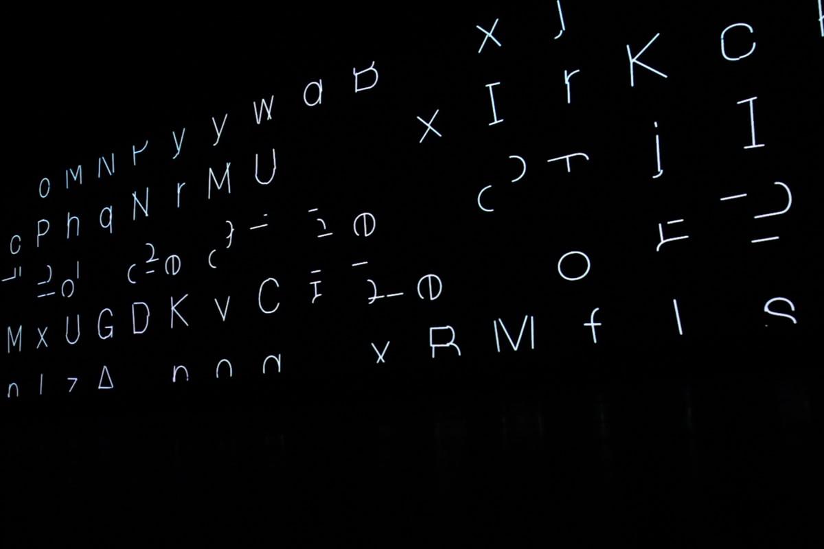 Языки, меняющие представление о реальности