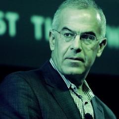 Дэвид Брукс: «Жить для резюме или для панегирика?»
