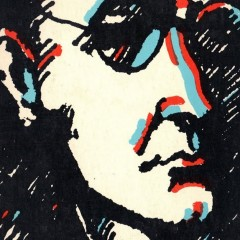 В поисках истины: «Легенда об индийском царе» Германа Гессе