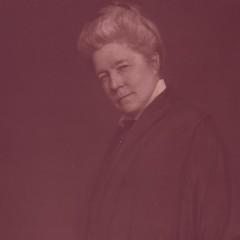 Список дня: женщины-лауреаты Нобелевской премии по литературе