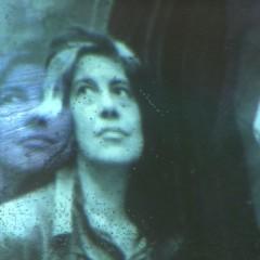 «Коллекционировать мир»: Сьюзен Зонтаг о фотографии, вуайеризме и эстетическом потребительстве