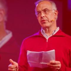 Новый гуманизм: Дэвид Брукс о революции сознания и креативном классе