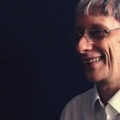 Дэвид Дойч объясняет, почему нужно совершать ошибки