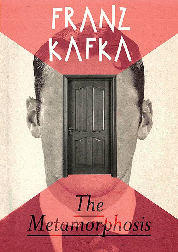 the metamorphosis by franz kafka Find great deals on ebay for the metamorphosis franz kafka and lord of the flies shop with confidence.