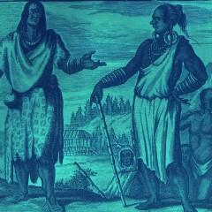 «Без разницы»: Татьяна Толстая о жизни полинезийцев и россиян
