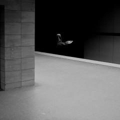«Игра в прятки» Камиля Котабры