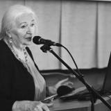 Видеолекторий: 7 лекций Татьяны Черниговской о мозге и языке