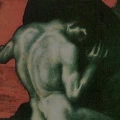 «Миф о Сизифе»: человек абсурда глазами Альбера Камю