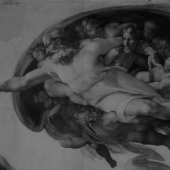 Нил Деграсс Тайсон: «Наука — это философия открытий, разумный замысел — философия невежества»