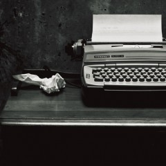10 способов преодолеть писательский блок
