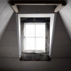 Читаем необычный рассказ Саки «Открытое окно»