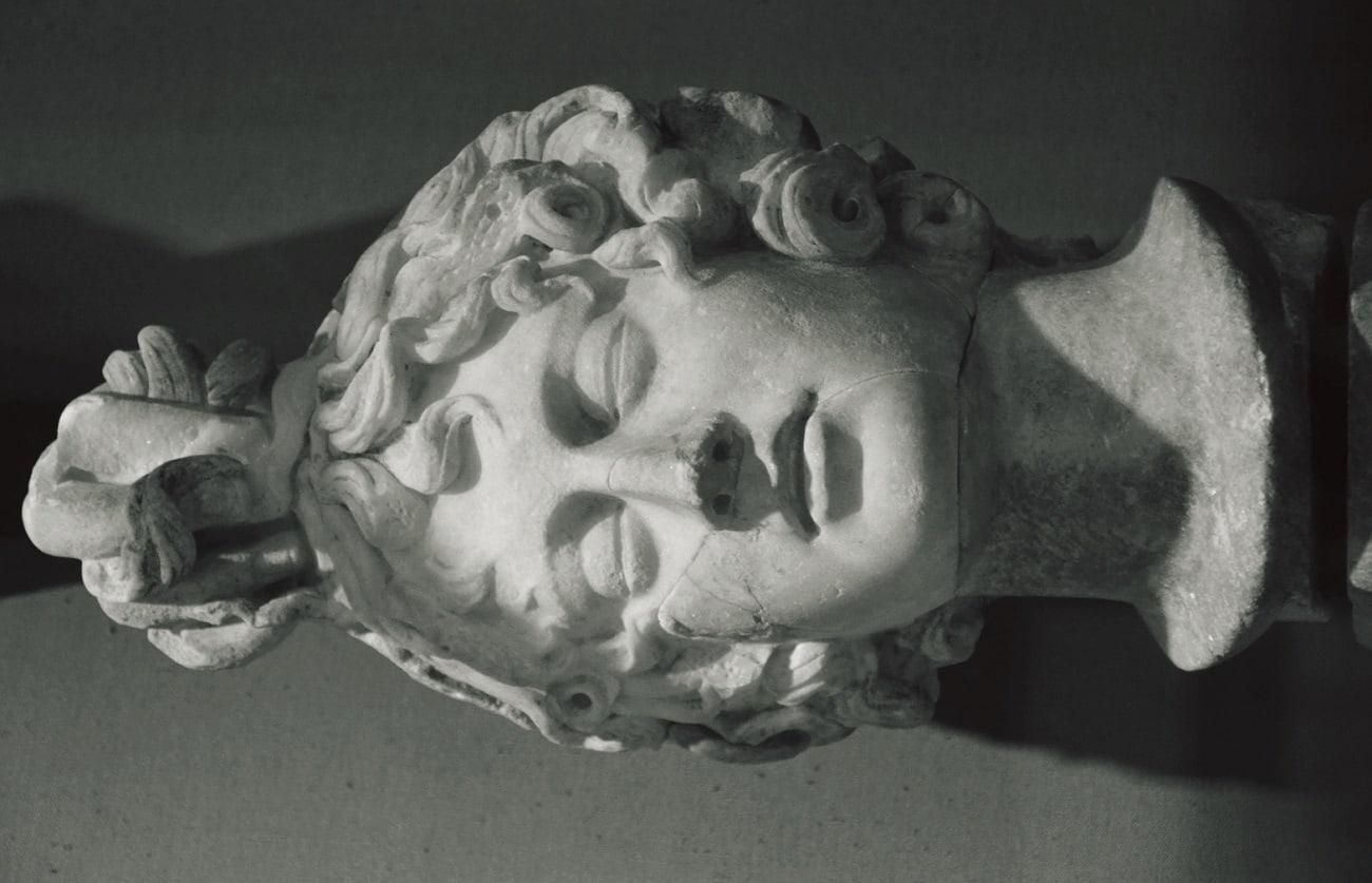 «Смелость быть несовершенным»: Рудольф Дрейкурс о погоне за правотой и страхе совершать ошибки