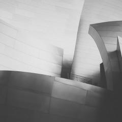 Конкурс архитектурного рисунка АрхиГрафика 2015—2016