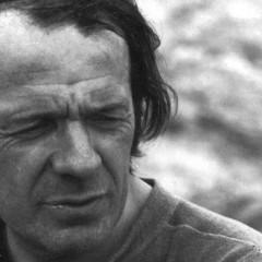 Жиль Делёз: «Что такое акт творения?»