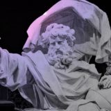 Большие боги: зачем нам страх наказаний и вера в фантомные силы?