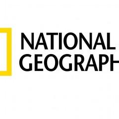 Гранты для молодых исследователей от National Geographic
