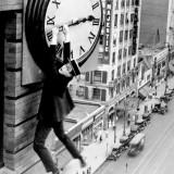 «Механический ритм жизни»: Льюис Мамфорд о двуликой технике и обезличенном человеке