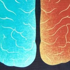 «Тайна двух полушарий»: Татьяна Черниговская и Юрий Лотман о работе нашего мозга