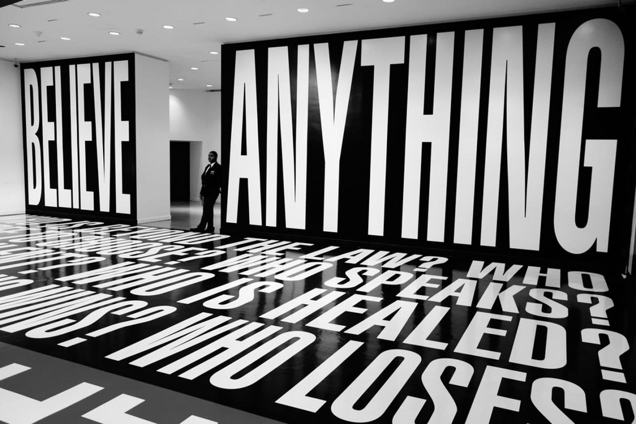 "Ричард Докинз, ""Разоблачение постмодернизма"" (""Postmodernism disrobe""; ""Постмодернизм разоблаченный"")"