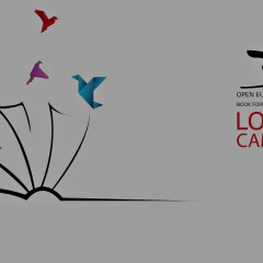 Открыт прием заявок на международный литературный конкурс «OECABF – 2016»