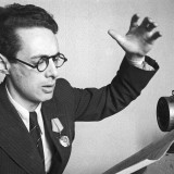 «Советский язык и его последствия»: лекция Николая Вахтина о проблеме «публичной немоты»