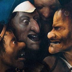 Чем мы отличаемся от приматов: Роберт Сапольски о банальности и уникальности человека