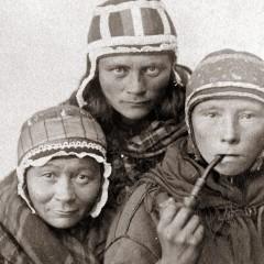 Этносфера сегодня: Уэйд Дэвис о том, как исчезают культуры и языки