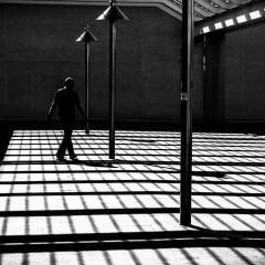 «Модернити — это время ответственности за свой выбор»: публичная лекция Бориса Дубина