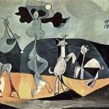 Эволюция и метафорический язык: Роберт Сапольски о нашей способности думать символами