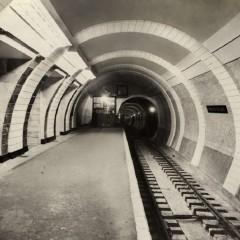 Подземная Москва: диггер Даниил Давыдов о тайнах и мифах столицы