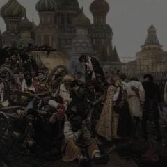 Ценности россиян: лекция социолога Эллы Панеях
