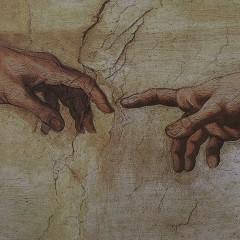 «Четвертая культура»: Джона Лерер о том, почему наука и искусство нужны друг другу