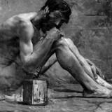 «Самодостаточная личность» — миф, который нуждается в пересмотре?