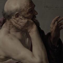 «Философия слуха»: Татьяна Вайзер о том, кого и как мы слушаем и слышим в публичной сфере