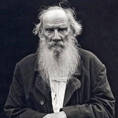 Лев Толстой — о лжепатриотизме