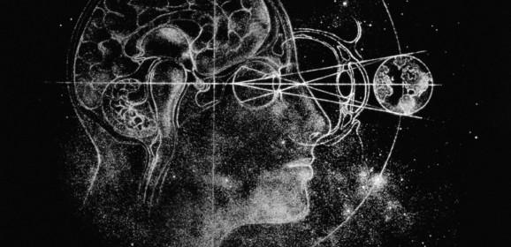 «Мозг работает на 100 процентов»: Святослав Медведев о мифах и достижениях нейронауки
